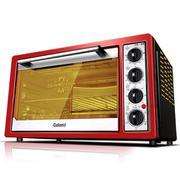 Galanz/格兰仕 K3电烤箱30L家用烘焙烤箱多功能 光波巨献