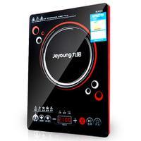 Joyoung/九阳 C21-SC821九阳超薄电磁炉触摸屏电磁灶正品特价包邮