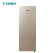 西门子冰箱KG28EV2S0C