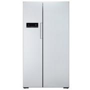 博世冰箱KAN92V06TI