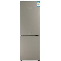 博世冰箱KGN33V2Q0C