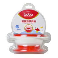 【超级生活馆】BOBO幼儿学餐碗BD-3061*1(编码:349540)