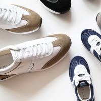 洗鞋【旅游鞋、帆布鞋】精洗