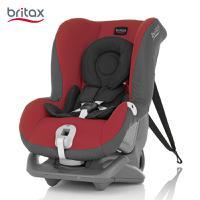 英国britax/宝得适#头等舱#原装进口儿童安全座椅+免费上门安装