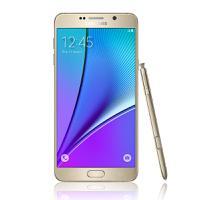 Samsung/三星 Galaxy note 5 SM-N9200 note5 手机