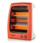 【拍下银联付款减20】卡帝亚小太阳取暖器 迷你 电暖器60A1 电暖气 家用 电热器 烤火