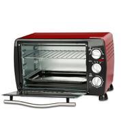 九阳18升全自动电烤箱KX-18J08