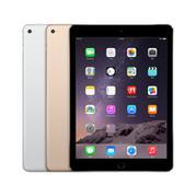 驚爆款 Apple/蘋果  iPad Air2 16G WiFi版 9.7英寸迷你平板電腦