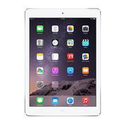 驚爆款 Apple/蘋果 iPad mini2 32GB WIFI版 7.9英寸迷你平板電腦