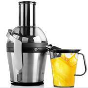 Philips/飞利浦 HR1871榨汁机电动水果家用果汁机婴儿原汁机