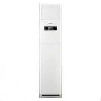 美的商用空调5匹柜机高效能Midea/美的 KFR-120LW/SDY-GC(R3)