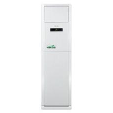 格力空调KFR-12568LA1-N2