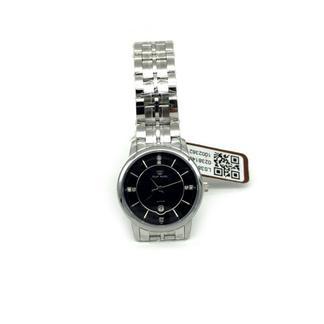 天王  LS3814S/D   女士石英腕表