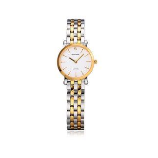 天王   LS3528T   女士石英腕表