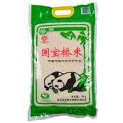 【超级生活馆】国宝桥米5kg(编码:105575)