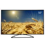 飞利浦50英寸安卓智能电视机50PFL5150/T3