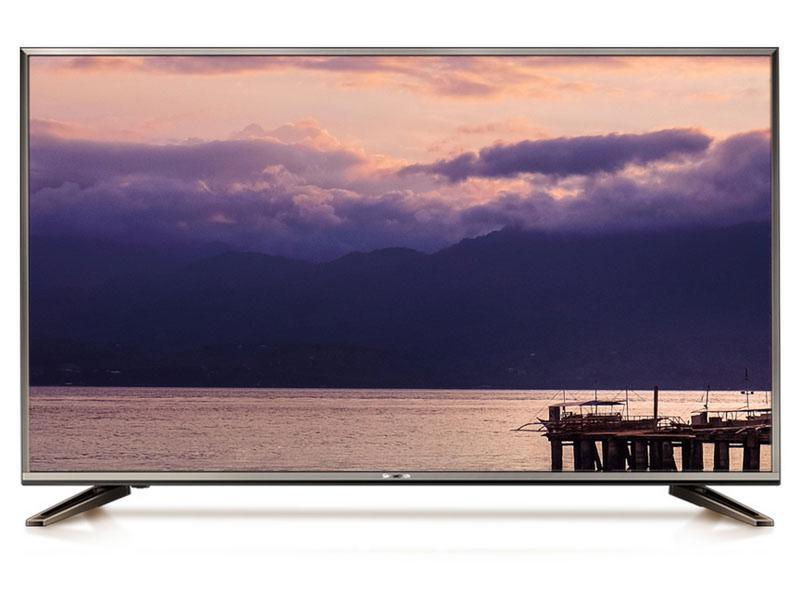 创维49e6000 液晶电视