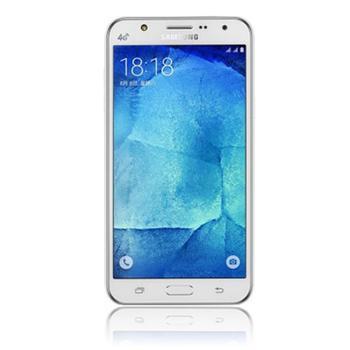 Galaxy J7108