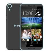 现货 HTC  820t 移动版4G双卡手机+送300话费卡