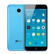 现货  Meizu/魅族 魅蓝note 4G手机 双卡双待+送300元话费卡