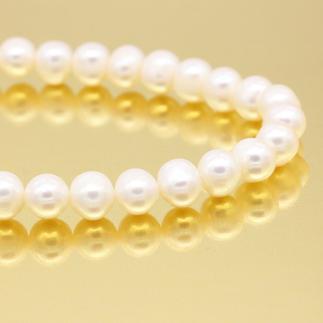 欧诗漫   0000226781 淡水珍珠项链