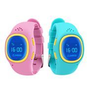 台电儿童智能手表 定位手表电话手机gps 儿童智能防丢手表T7