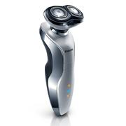 飞利浦电动剃须刀S560 男士全身水洗3D智能正品刮胡刀RQ360升级版