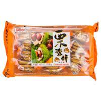【天顺园店】Mixx栗蓉饼干(起士味)100g(编码:523561)