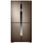 三星RF60J9061TL多门冰箱