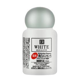 日本 DAISO大创 ER胎盘素保湿补水精华液  30ml