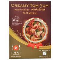【天顺园店】Thai Delicious泰式酸辣汤调味料150g(编码:574657)