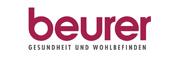 德国家庭医疗品牌