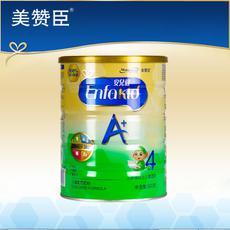 【母婴专区】[美赞臣]安儿健A+罐装900g<4段奶粉>