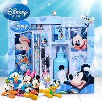 迪士尼文具套装 文具礼盒学习用品 DM0934-6 学生送礼佳品