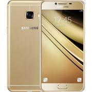 Samsung/三星 C7000 3GB+32GB/(4GB+64GB) 4G智能手机