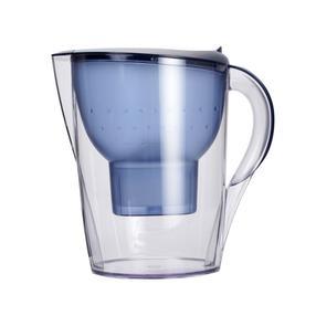 【德国直邮】碧然德Brita净水壶过滤水壶M3.5L  蓝 一壶一芯