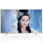 康佳(KONKA)LED49X81S 49英寸 4K智能液晶电视 10核配置 多屏互动 优酷视屏