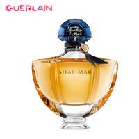 Guerlain  一千零一夜香水
