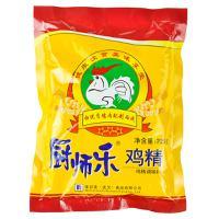 【超级生活馆】厨师乐鸡精225g(编码:475314)