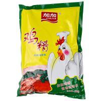 【天顺园店】加加鸡精400g(编码:344441)