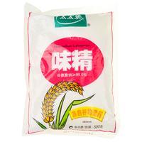 【天顺园店】太太乐味精500g(编码:106720)