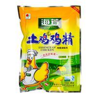 【天顺园店】海芳土鸡鸡精100g(编码:351788)