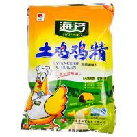 【天顺园店】海芳土鸡鸡精227g(编码:351789)
