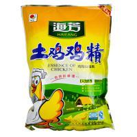 【天顺园店】海芳土鸡鸡精454g(编码:351790)