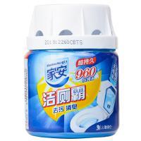 【超级生活馆】家安洁厕霸227g(编码:430487)