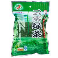 【超级生活馆】云雾绿茶250g(编码:109356)