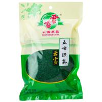 【超级生活馆】云雾五峰绿茶250g(编码:109376)