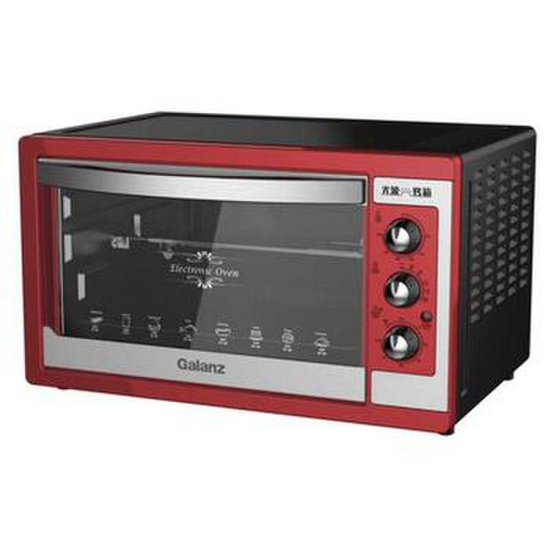 http://img.365128.com/ki8/kgq/tfuxingqi8-51461295137-2.png_格兰仕电烤箱kg1538q-f5r-武商网,电烤箱,格兰仕电kgq