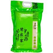 【超级生活馆】楚农家水晶香米5kg(编码:277381)