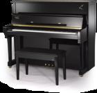 施坦威家族【郎朗系列】LANGLANG经典款LLU-123C全新立式钢琴国际钢琴家郎朗参与设计 中国地区限量发售